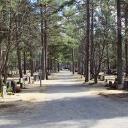 Pattijoen hautausmaat