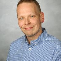 Janne Jauhiainen