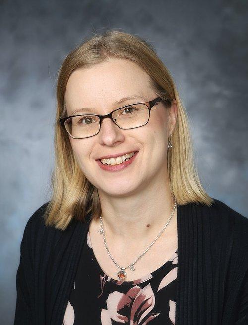 Johanna Nikkilä
