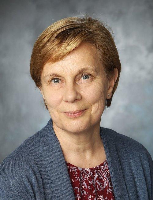 Marja-Liisa Kopponen