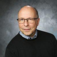 Juha Kauppila