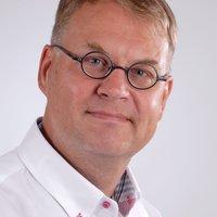 Heikki Pesämaa