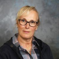 Ulla Raitala